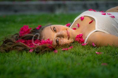 Senior Pictures by Chris Fisher Photography
