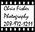C Fisher Photography