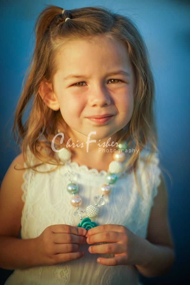 Kids Photography by Chris Fisher Photography